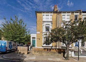 Walterton Road, London W9. 1 bed flat