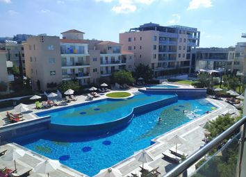 Thumbnail 2 bed apartment for sale in Kato Paphos - Universal, Paphos, Cyprus