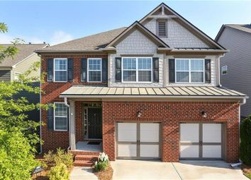 Thumbnail Land for sale in Flowery Branch, Ga, United States Of America