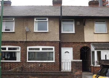 Thumbnail 2 bedroom property to rent in Muspratt Road, Seaforth, Liverpool