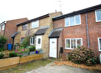 Thumbnail 2 bed property for sale in Radnor Road, Martins Heron, Berkshire