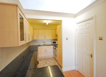 Thumbnail 1 bed flat to rent in Tower Street, Newcastle Upon Tyne