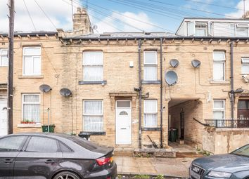 2 bed terraced house for sale in Parsonage Road, West Bowling, Bradford BD5