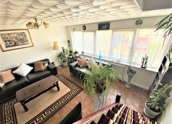 Thumbnail 3 bed property for sale in Dial Lane, Downend, Bristol