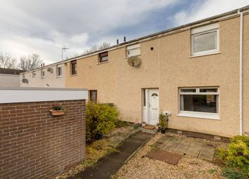 Thumbnail 3 bed end terrace house for sale in 22 Provost Milne Grove, South Queensferry