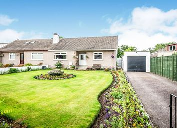 4 bed semi-detached house for sale in Trafford Avenue, Inverness IV3