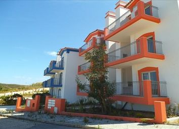Thumbnail 2 bed apartment for sale in Faro, Aljezur, Aljezur