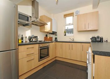Thumbnail 3 bed terraced house to rent in Gracefield Gardens, London