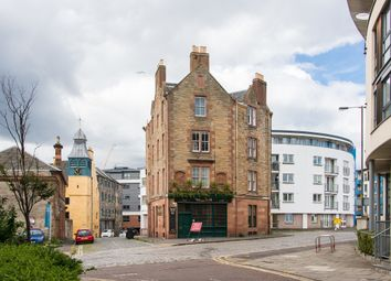 2 bed flat for sale in Quayside Street, The Shore, Edinburgh EH6
