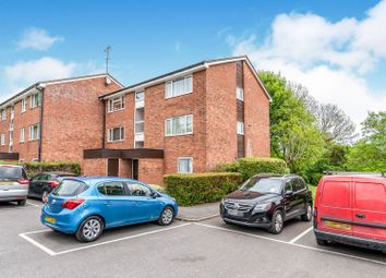 Thumbnail 1 bed flat for sale in Inglewood, Croydon