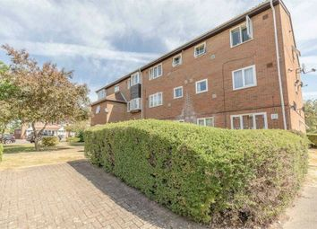 Thumbnail 1 bed flat for sale in Pickwick Close, Hounslow, Middlesex
