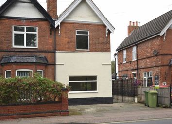 Thumbnail 4 bed property for sale in Ainslie Street, Grimsby
