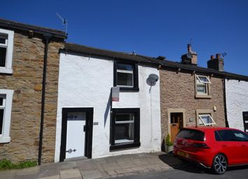Thumbnail 2 bed cottage for sale in Painter Wood, Billington, Lancashire
