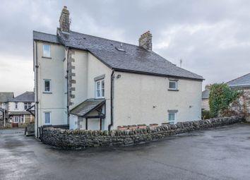 Thumbnail 2 bedroom cottage to rent in Cartmel Cottage, 4 Westholme, Grange-Over-Sands