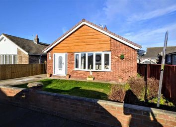 Thumbnail 3 bed bungalow for sale in Waldorf Road, Cleethorpes