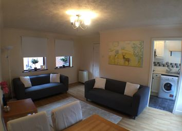Thumbnail 2 bed flat to rent in Riverside Court, The Calls, Leeds