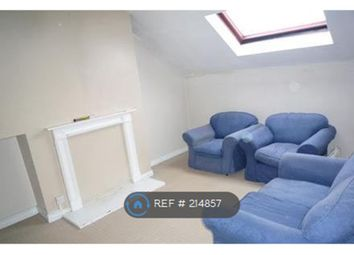 Thumbnail 1 bedroom flat to rent in Westbourne Street, Stockton On Tees