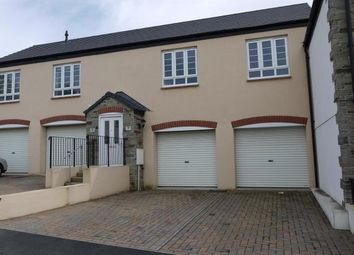 Thumbnail 1 bed flat to rent in Carrine Way, Truro
