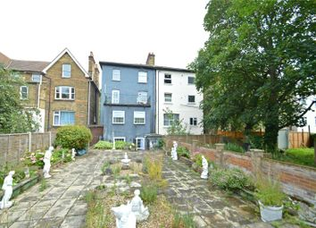 Thumbnail 7 bed semi-detached house for sale in Selhurst Road, London