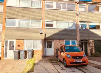 Thumbnail 1 bedroom property to rent in Boyd Close, Bishop's Stortford