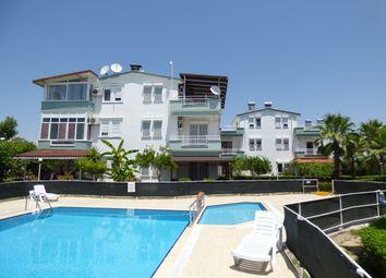 Thumbnail 1 bed villa for sale in Belek Mah., 92 Sokak, Turkey