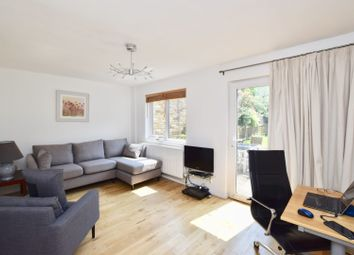 Thumbnail 3 bed terraced house for sale in Chip Street, Clapham