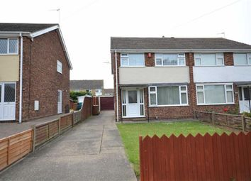Thumbnail Property for sale in Maple Avenue, Grimsby