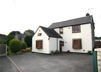 Thumbnail 2 bedroom detached house for sale in Barn Cottage, Toadmoor Lane, Ambergate
