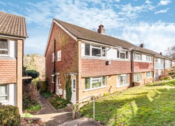 2 bed maisonette for sale in Stafford Road, Caterham CR3