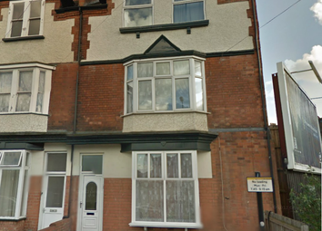 Thumbnail 5 bed shared accommodation to rent in Warwick Road, Sparkhill