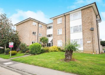 Thumbnail 1 bed flat for sale in Barnard Road, Galleywood, Chelmsford