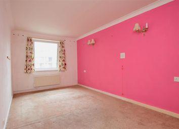 Thumbnail 1 bed flat for sale in Longridge Avenue, Saltdean, Brighton, East Sussex