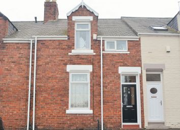 Thumbnail 3 bedroom property for sale in Lilac Street, South Hylton, Sunderland