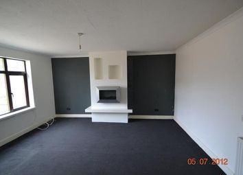 Thumbnail 4 bed detached house to rent in Townhead, Murray Lane, Montrose