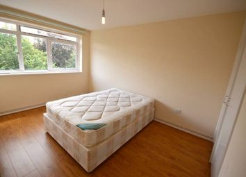 Thumbnail 5 bed flat to rent in Gloucester Road, Norbiton, Kingston Upon Thames