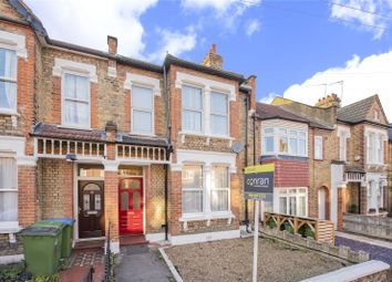 Thumbnail 3 bed terraced house for sale in Kinveachy Gardens, Charlton