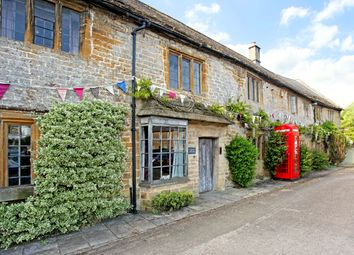 Thumbnail 3 bed terraced house to rent in The Borough, Montacute