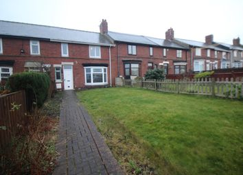 3 bed property to rent in Office Street, Easington Colliery, Peterlee SR8