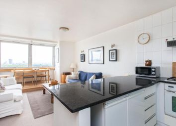 Thumbnail 1 bed flat to rent in Porchester Place, Hyde Park