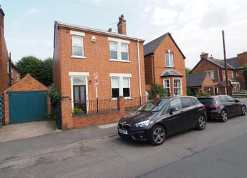 4 bed detached house for sale in Hatton Gardens, Newark NG24