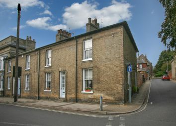Thumbnail 2 bed property for sale in St. Johns Street, Woodbridge