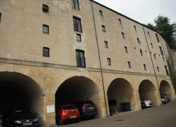 Thumbnail 1 bed flat to rent in The Old Brewery, Bradford On Avon