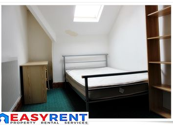 Thumbnail 2 bedroom flat to rent in Miskin St, Cardiff