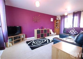 Thumbnail 3 bedroom semi-detached house for sale in Newhall Street, West Bromwich, West Midlands