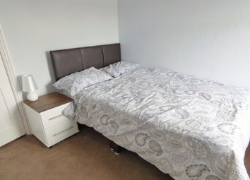 Thumbnail Room to rent in Queens Road, Gosport