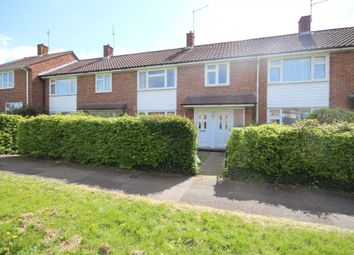 Thumbnail 3 bedroom detached house to rent in Horsneile Lane, Bracknell