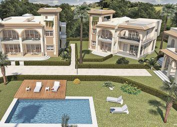 Thumbnail 2 bed apartment for sale in Ciudad Quesada, Ciudad Quesada, Alicante, Spain