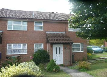 Thumbnail 1 bedroom flat for sale in Campania Grove, Luton
