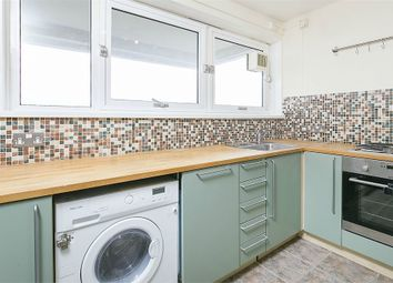Thumbnail 1 bedroom flat for sale in Sparkford House, Battersea Church Road, Battersea, London