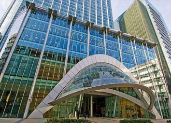 Thumbnail Serviced office to let in Ropemaker Street, London